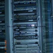 青岛开发区H3C图片