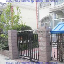 供应电子围栏安装;电子围栏;青岛电子围栏,青岛开发区电子围栏;批发