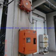 青州防爆电话图片