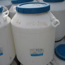 添加剂AC1203
