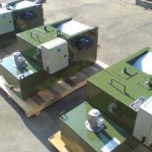 供应烟台云帆纸带式过滤系统-烟台纸带过滤系统