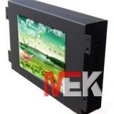 6寸触摸显示器USB触摸屏液晶显示器工业6.4寸显示器