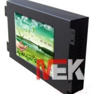 工业6.4寸显示器图片