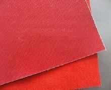 供应硅胶布专业生产厂家江苏硅胶布专业生产厂家江苏硅胶布供应商报价