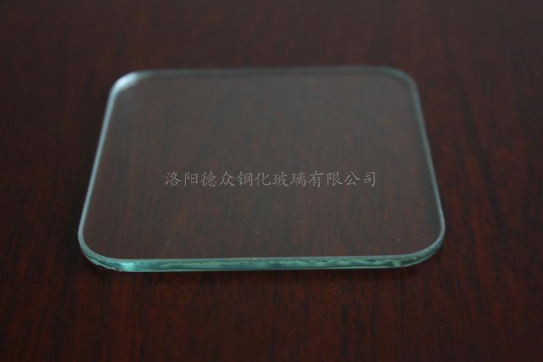 供应耐热玻璃耐高温玻璃耐酸碱耐腐