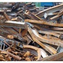 供应成都废旧金属回收批发