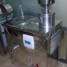 供应上海豆浆机豆浆机价格