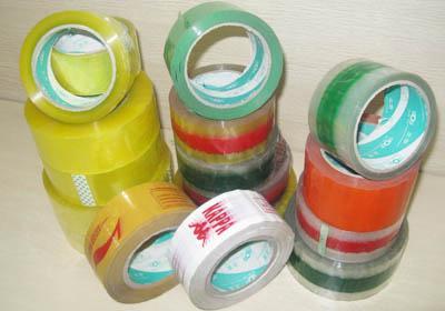 供应双面胶带批发 塑料桶膜双面胶带价格行情