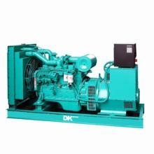 供应柴油发电机550KW
