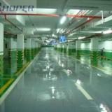 供应环氧树脂平涂型地坪,长沙环氧地坪,衡阳环氧地坪施工价格