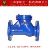 上海不锈钢DN25球阀厂家图片