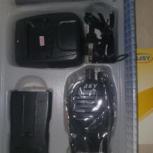 供应 捷双英对讲机JSY680价格