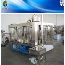 碳酸饮料灌装机  江苏碳酸饮料灌装机  江苏饮料灌装机