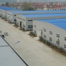 供应钢结构、网架工程施工