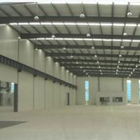 供应钢结构网架工程施工报价