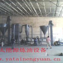 供应炼油设备炼油设备工艺流程