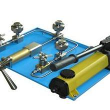 供应米特力MIT325压力表校验台厂家,压力表校验台批发,压力供应商