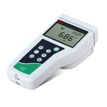供应水质分析仪表代理商报价,水质分析仪表代理商联系方式