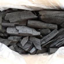 木炭  木炭批发  花都木炭批发花都木炭 木炭厂家 木炭批发