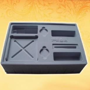 昆山超雅吸塑盒厂家直销,专业定制图片