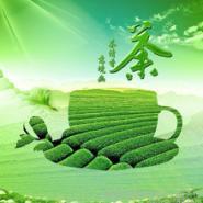 汕头铁观音茶批发商图片