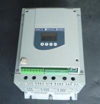 供应施耐德变频器挤压机变频器广州施耐德变频器