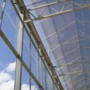 供应玻璃温室大棚专业搭建,安徽玻璃温室搭建,安徽日光温室搭建,安徽薄膜温室搭建,温室搭建,温室工程,