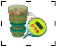 供应山东超声波传感器峰达制造商