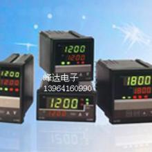 供应济南AL808智能仪表控制器厂智能仪表供货商智能仪表在哪里买批发
