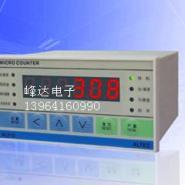 AL210绕线计数控制器图片