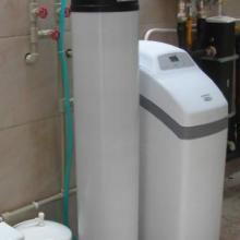 供应天津美容院美容器械-中央软水