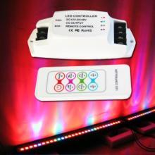 供应led灯控制器