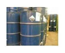供应三羟甲基氨基甲烷