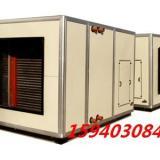 供应沈阳荣德KJNF型井口加热机组—矿产行业的专用设备