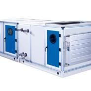 ZK系列组合式空调机组图片