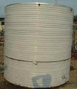 广西玉林钛镁卫生间门厂家图片