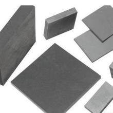 供应用于模具的抚顺特钢D2冷作模具钢东北特钢厂家直销