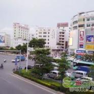 广州增城区新塘独院厂房可分租图片