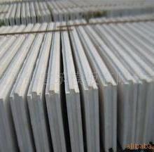 供应石膏粉煤灰秸秆墙板设备批发