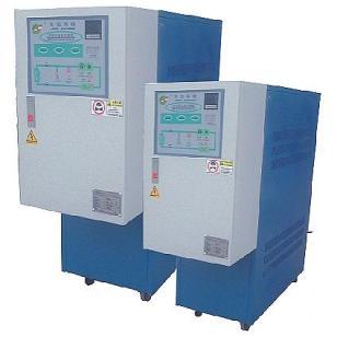 200度油温机/高温油温机/运油图片