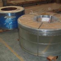 供应SUS303不锈钢带 进口不锈钢带