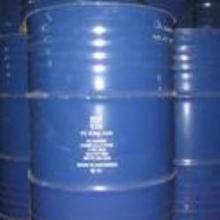 供应柑橘油(强效去污)柑橘油强效去污批发