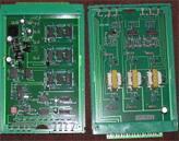 进相器专用控制板/主板/触发板/驱动板/电源板/线路板/电路板厂家、供应商及经销商