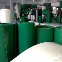 供应重庆工业皮带/重庆进口工业皮带图片