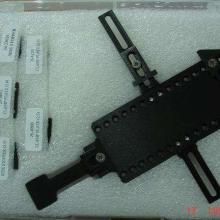 供应AB520邦定机夹具批发