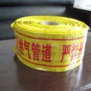 电缆警示带图片