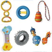 供应优质环保TPE宠物玩具料