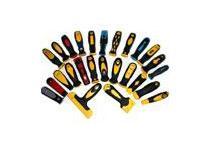供应运动器材电动工具手柄