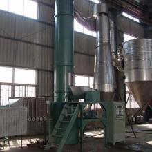 供应常州密胺树脂专用闪蒸干燥机厂家