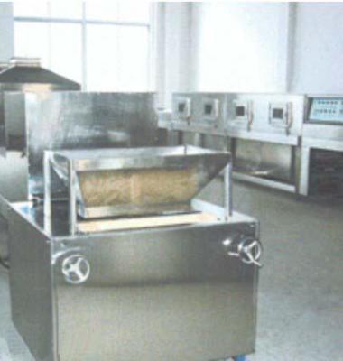 调味品加工设备图片/调味品加工设备样板图 (1)